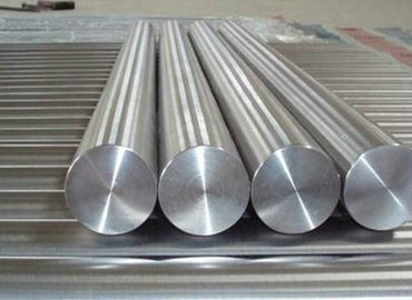 309s stainless steel bar